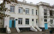 В Дагестане зафиксирована сезонная вспышка ротавирусной инфекции