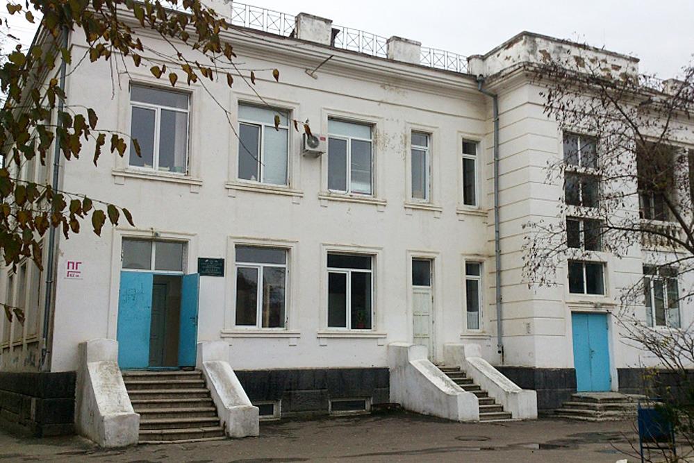 Замглавврача Каспийской ЦГБ: ковидом и пневмонией переболели более 1,5 тысячи горожан