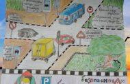 В минмолодежи Дагестана подвели итоги конкурса «Ребенок в безопасности»