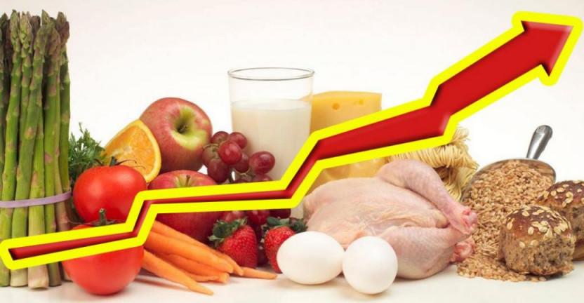 В Дагестане наблюдается снижение цен на овощи