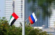 Кадыров: ОАЭ направят в Чечню и Дагестан два самолета с медицинским снаряжением