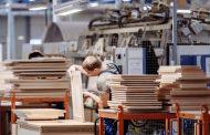 Представители мебельного бизнеса рассказали главе Дагестана о своих проблемах