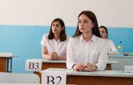 «Утром все помолились». Как дагестанские школьники сдают ЕГЭ