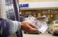 Предприниматели Дагестана начали получать первые льготные микрозаймы в рамках антикризисных мер поддержки