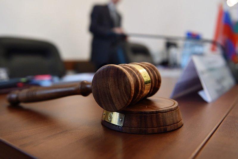 В Унцукульском районе экс-следователь осужден за взяточничество