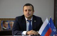 И. о. главы Дербентского района и его предполагаемым сообщникам предъявлено обвинение