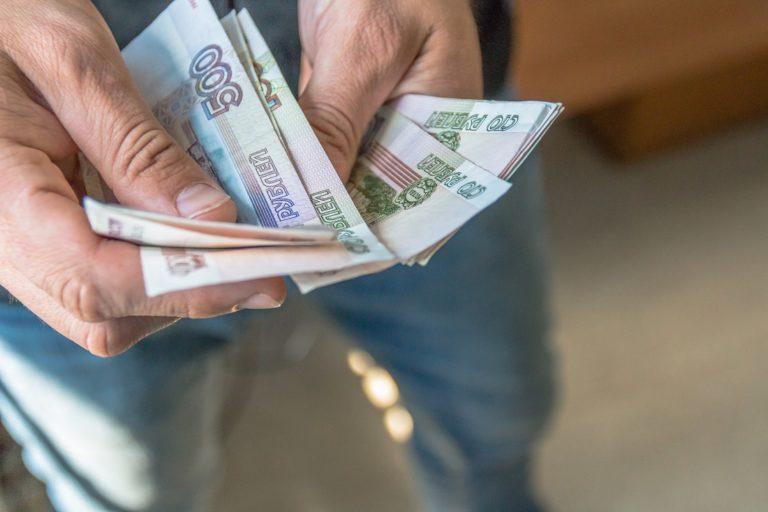 Изменен подход при расчете среднедушевого дохода в целях назначения мер социальной поддержки