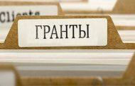 В Дагестане лучшие волонтерские проекты получат гранты на сумму в 1,3 млн рублей