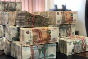 В Хасавюрте по подозрению в хищении задержана экономист райадминистрации