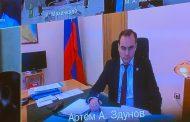 В Дагестане в ближайшее время могут открыться детсады и заведения общепита