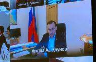 В муниципалитетах Дагестана создадут площадки для стационарной и уличной торговли сельскохозяйственной продукцией
