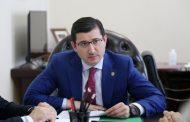 Стратегический проект «Культура народов Дагестана» рассмотрен в правительстве Дагестана