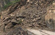 На месте обвала в Шамильском районе найдено тело пропавшего механизатора