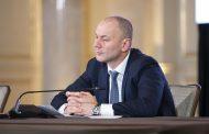 Анзор Музаев отметил высокий организационный уровень проведения ЕГЭ в Дагестане