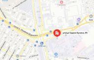Суд обязал застройщика снести АЗС, строящуюся у путепровода в Махачкале