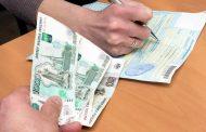 Житель Дагестана похитил 1,6 млн рублей, оформив фиктивную инвалидность на дочь