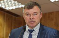 Отстраненный от должности глава Кизлярского района стал фигурантом еще пяти уголовных дел