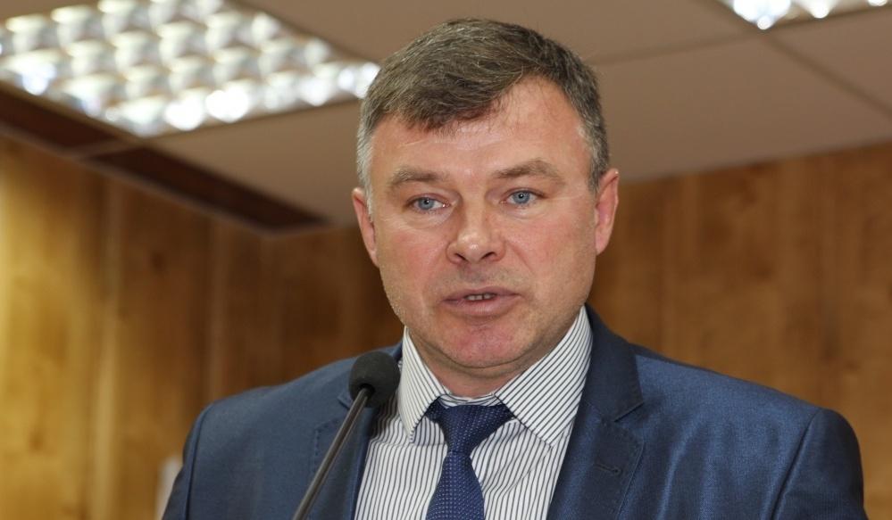 Суд отстранил от должности главу Кизлярского района, заподозренного в превышении полномочий