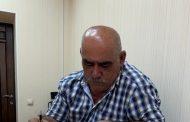 В Дагестане задержали адвокатов, нотариусов и силовиков, подозреваемых в участии в преступном сообществе
