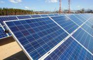 В Дагестане планируется построить солнечные электростанции