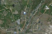 Жители Кироваула просят переименовать село в честь Абдулманапа Нурмагомедова
