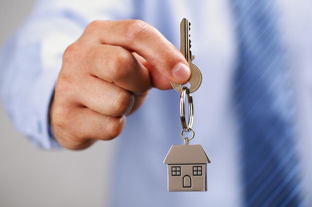 Инвалиды смогут подать документы для приобретения жилья до 1 августа