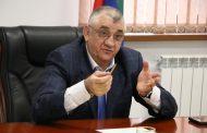 Минспорт Дагестана: ледовый дворец в республике станет доступным спортивно-досуговым центром