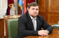 Управленцы из Дагестана приняли участие в первом модуле образовательной программы Master of Public Administration