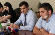 В Дагестане направят 70 млн рублей на поддержку производств в горных районах