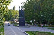 Главархитектура Дагестана разработала концепции озеленения городов республики
