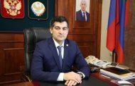На развитие горных территорий Дагестана планируется направить 1 млрд 200 млн рублей