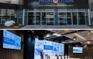 Дагестанский журналист победил в конкурсе «Экономическое возрождение России»