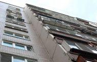 Двое малышей выпали из окон многоэтажек в Дагестане, один из них погиб, второй – в критическом состоянии