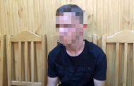 В Огнях задержан мошенник, укравший у погорельца 511 тыс. рублей пожертвований
