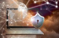 Опрос «Потребность в кадрах в сфере информационной безопасности»