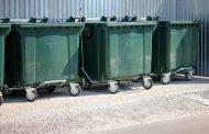 Жители Дахадаевского района выступили против установки мусорных контейнеров