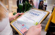 Минмолодежи Дагестана выделит полмиллиона рублей на проекты по профилактике наркомании