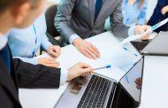 Дагестан признан одним из лидеров рейтинга эффективности и прозрачности закупочных систем по итогам 2019 года