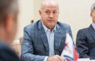 Магомедрасул Омаров приговорен к девяти годам строгого режима