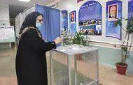 Магомед Дибиров прокомментировал сообщения о принудительном голосовании