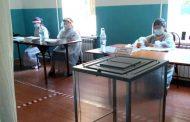 Сегодня основной день общероссийского голосования