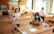 В Дагестане около 10 тыс. человек сдают ЕГЭ по русскому языку