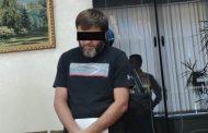 В Буйнакске местный житель осужден за ложное сообщение о коронавирусе