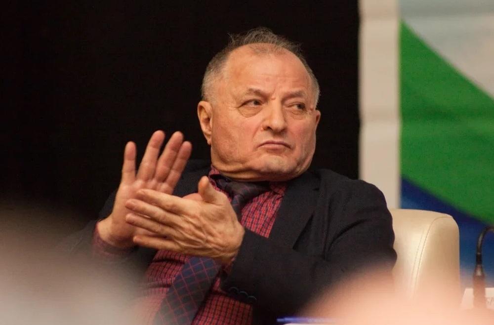 В Общественной палате Дагестана выбрали председателя
