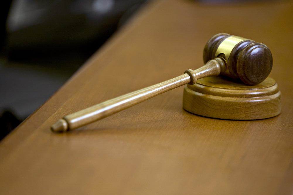 Бывший замглавы Ахтынского района ответит в суде за злоупотребление полномочиями