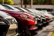 В России вступила в силу программа льготного автокредитования