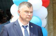 Дело в отношении экс-главы Кизлярского района Погорелова передано в суд