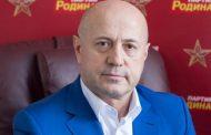 Защита Магомедрасула Омарова запросила оправдательный приговор