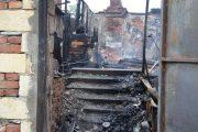 Власти Дагестана выделили около 20 млн рублей для погорельцев в Избербаше