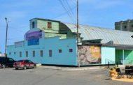 Каспийская школа им. Юмина сменит место, прежнее здание продано «Дагдизелем»
